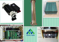 Reliable and Effective Ozone Generator Parts For Wastewater Treatment And Air Treatment