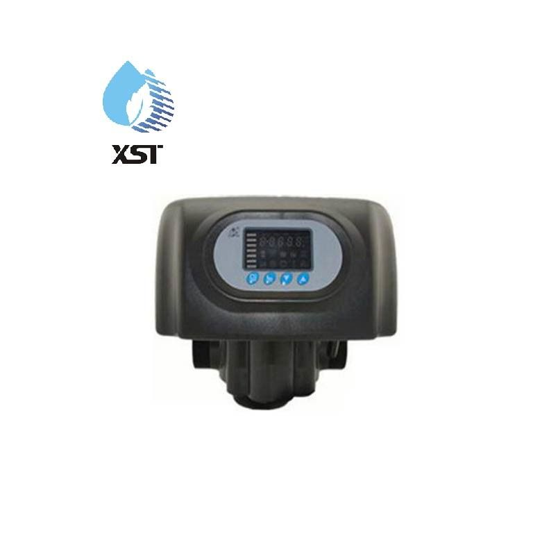 Runxin 53504 F67C1 Full Automatic Water Filter Valve